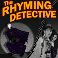 The Rhyming Detective: It's All About MeeMee (The Phantom of the Opera)