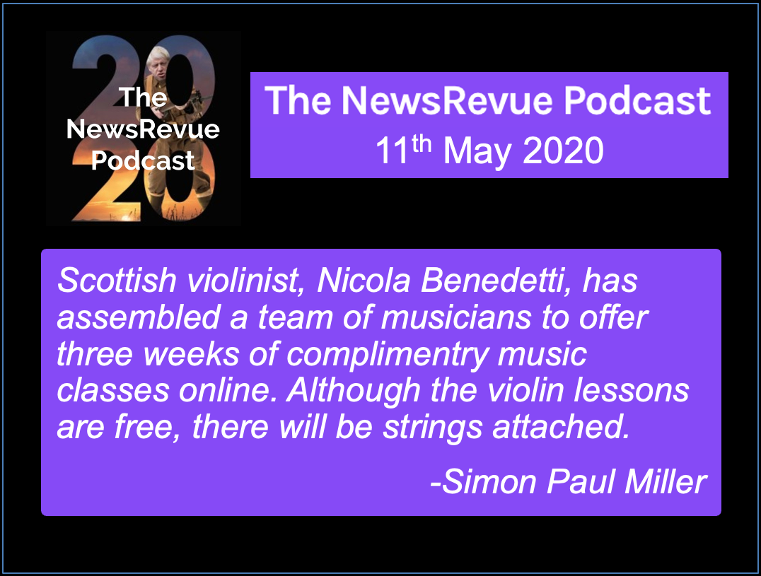 NewsRevuePodcast02