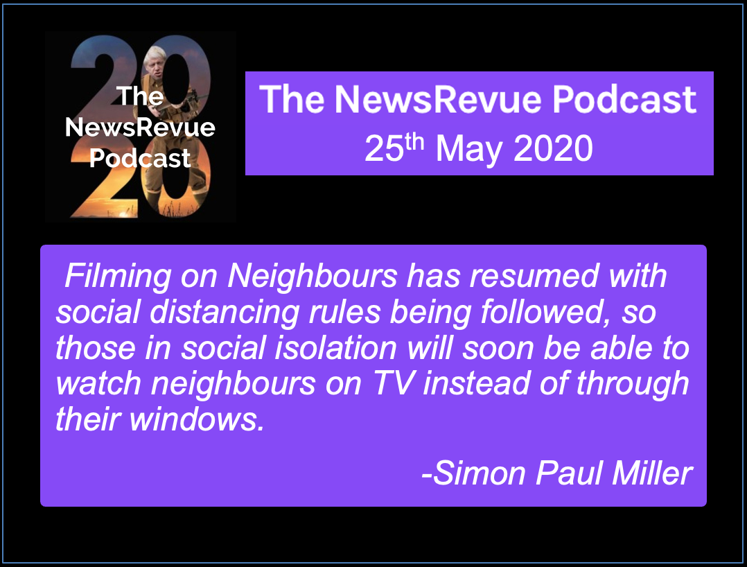 NewsRevuePodcast04