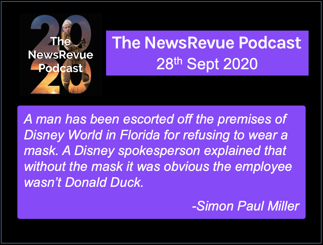 NewsRevuePodcast07