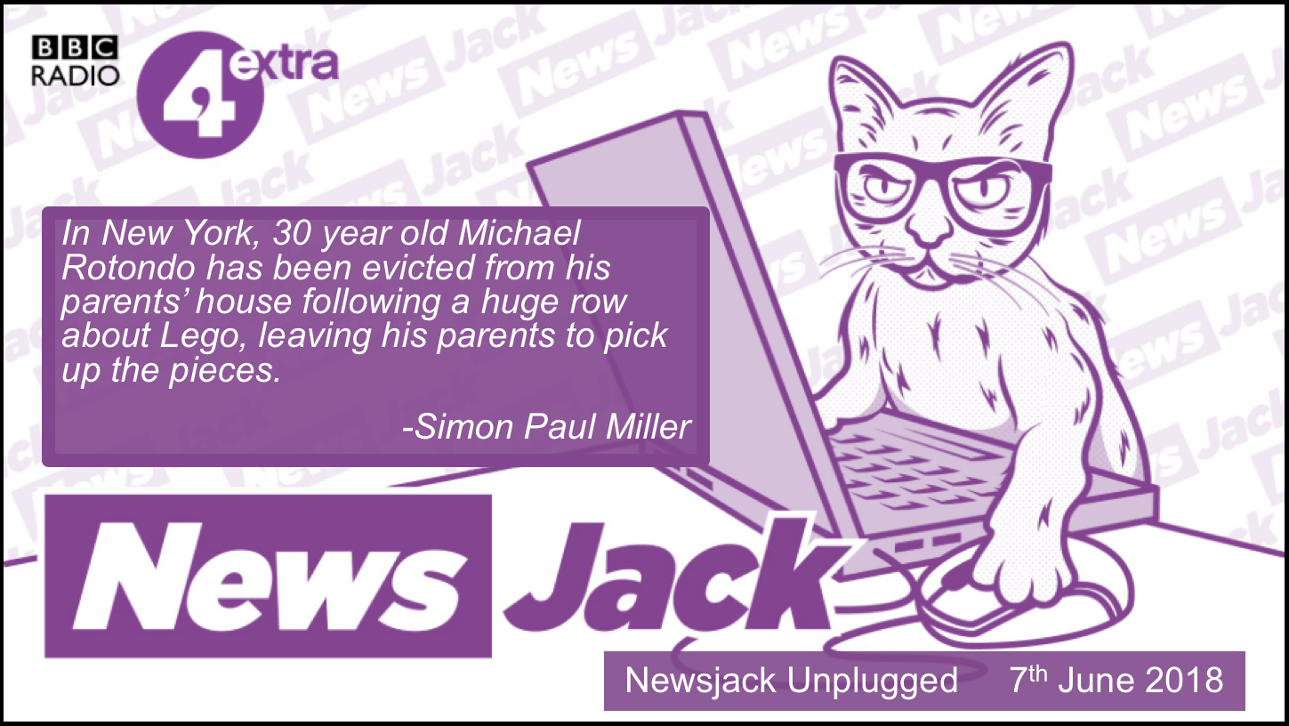 NewsjackUnplugged01