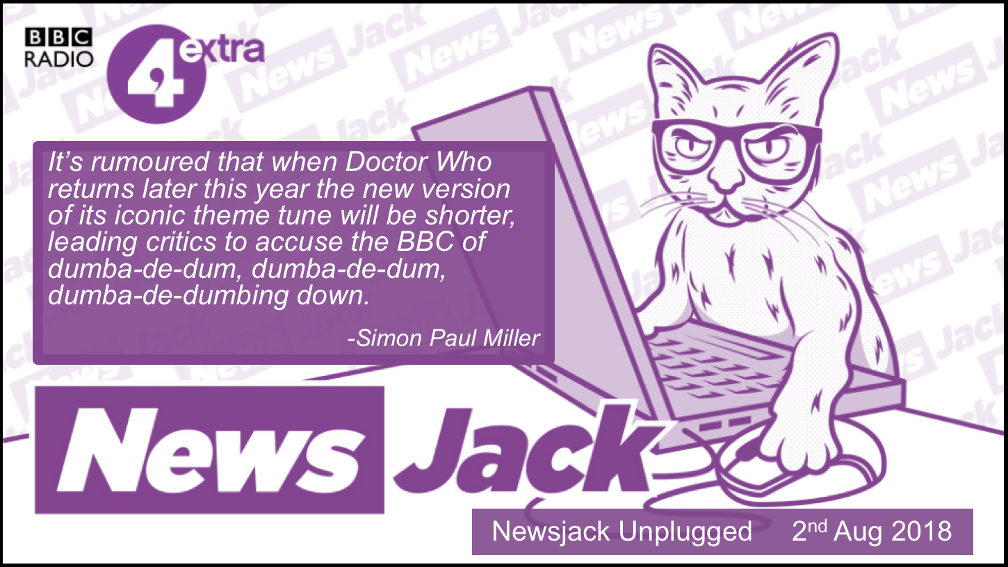 NewsjackUnplugged02